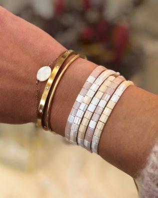 Bracelet Natsu
