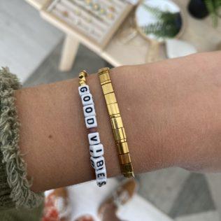 Bracelet Kara – Gold