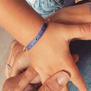 Mon premier Bracelet – Fille