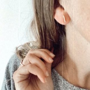 Puces d'oreilles Bota