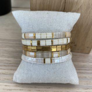 Bracelets Kara – Mariage
