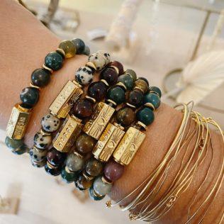 Bracelet Voeu