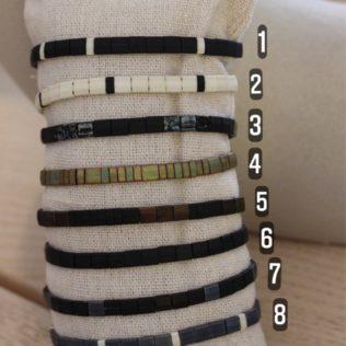 Bracelet Kara Homme