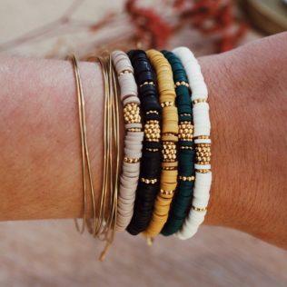 Bracelet uni – MANAO