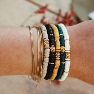 Bracelet Uni MANAO – COLD