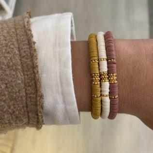 Bracelet Uni MANAO – HOT