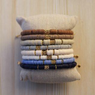 Bracelet Uni Manao