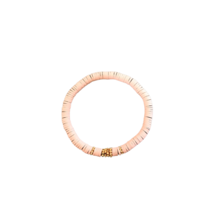 Bracelet Uni Manao – Beige