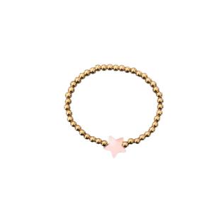 Bracelet GOLDEN HOUR – Etoile