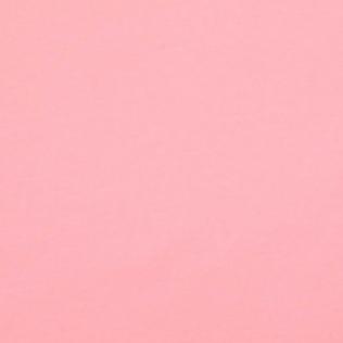 Pochette M – Rose bonbon