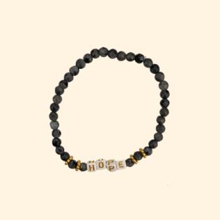 Golden Hour – Thème Gris / Noir – À personnaliser